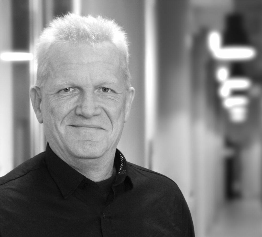 Carsten Krebs